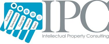 Intellectual Property Consulting, LLC
